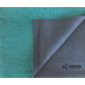 Blend Fabric Over-Coating Wool Fabric For Ouver Coat