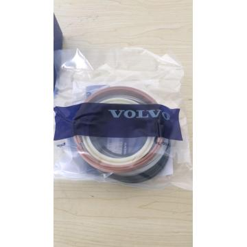 Volvo EC210 14589132 Seal Kit,Bucket Cylinder Volvo excavator parts