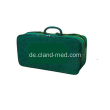 4-fache Trage Military Quarter Folding Stretcher