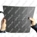 PH3.81  OutIndoor Flexible LED Display