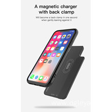 Wireless Charger QC 3.0 Fast Charger 10W Input