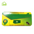 Tunnel Glue Trap Sticky Pads