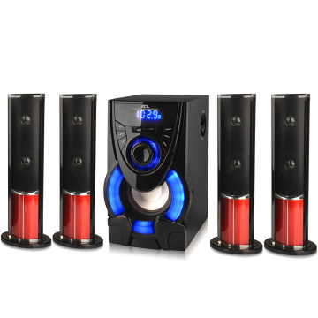 Fashion mini external speaker system