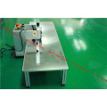 JGH-202 PCB cutting machine