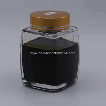Marine Medium Speed Trunk Piston Oil Additive Package
