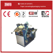 Automatic Chopstick Bag Pasting Machine (ZD-120)