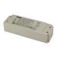 Indoor Downlight LED Driver CE Panel driver