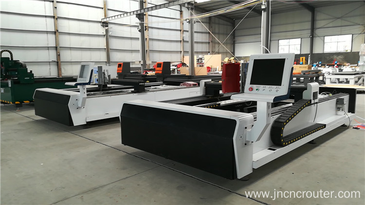 1000w fiber laser sheet metal cutting machine price