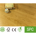 Roble Design SPC Floor Modern Sytle