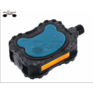 Lovely Bicycle Pedal for Kids bicycle pedal