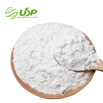 Stevia Ra 99% extract Stevia  powder