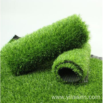 Tennis artificial grass synthetic turf