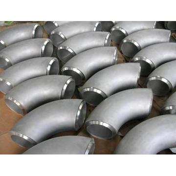 Steel Buttwelding Short Radius Elbows and Returns
