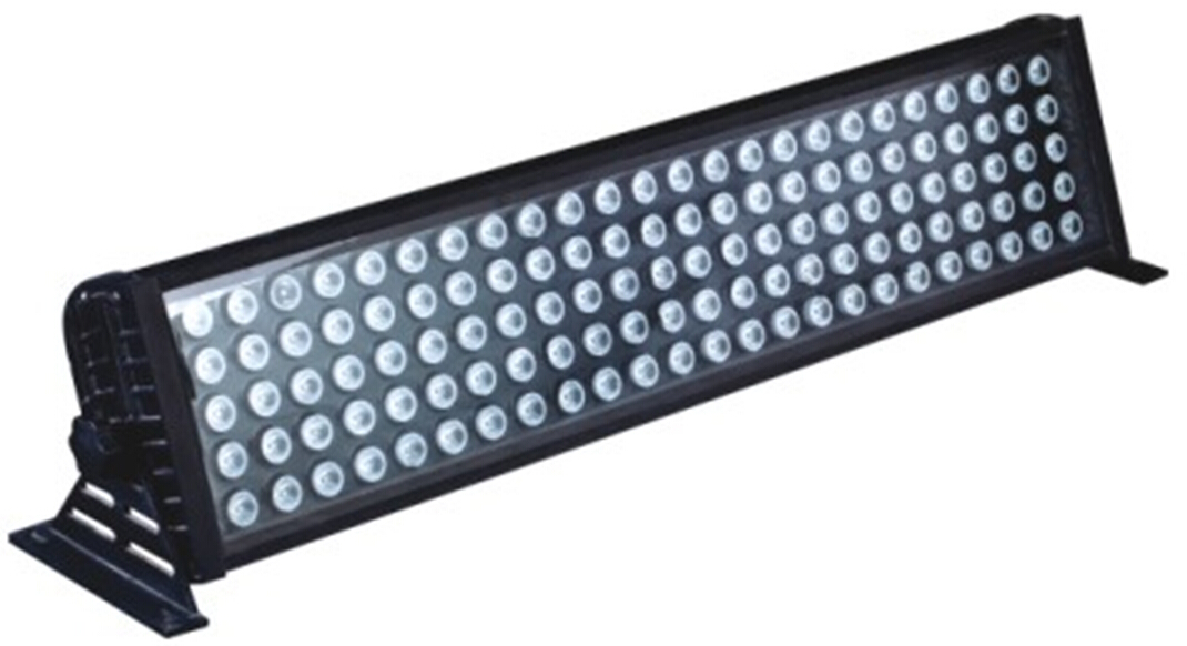 144w flood light