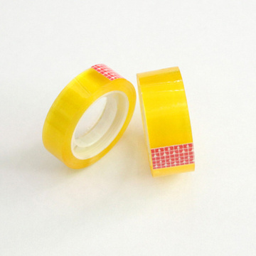 1'' Core Security Sealing Stationery Tape