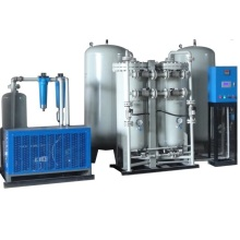 High Purity Hospital Use Medical Oxygen Generator