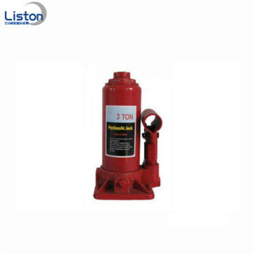 High quality Standard Bottle car hydraulic jack