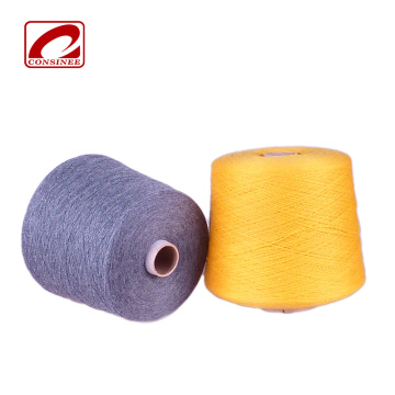 Consinee premium 100 percent cashmere yarn for sale