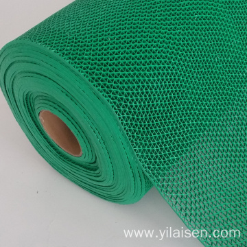 Hot sales fashionableS mat with best price