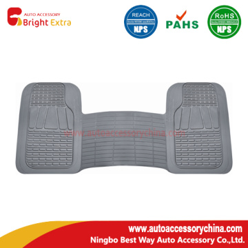 Hot sale for Truck Wheel Nuts New Rubber Mat For Heavy Duty Truck export to Palau Manufacturer