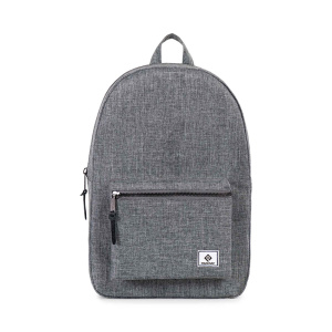 Factory provide nice price for Primary School Backpack Custom New Style Ultra Lightweight  School Bag supply to Libya Manufacturer