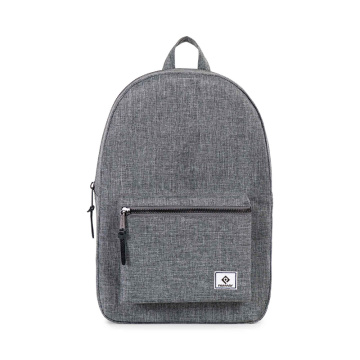 Custom New Style Ultra Lightweight  School Bag