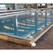 1mm thickness aluminum sheet for window and door