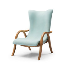 Replica Signature Chair For Hotel furniture