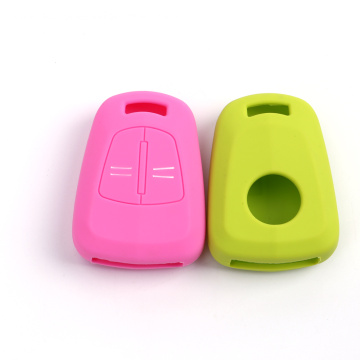 Key Case For Car Silicone