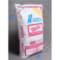 Block Bottom Paper PP Laminated Bag