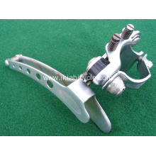 Best Quality for Bicycle Frame Front Derailleur Bicycles Front Derailleur for Road Bike supply to Slovakia (Slovak Republic) Supplier