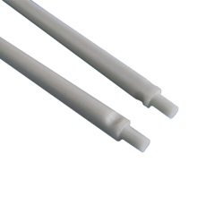 Good Quality for Hollow Fiberglass Rod Flexible FRP Solid Rod/ Fiberglass Pole supply to Spain Manufacturers