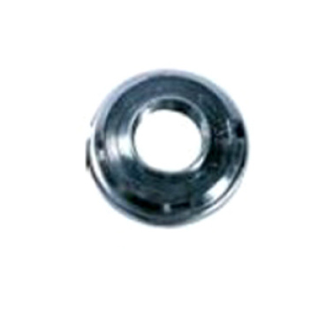 HS-CG-058 Jiangmen Motorcycle Spare Parts Nuts