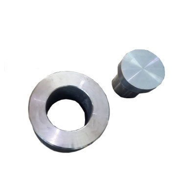 Machining Suppliers Precision Turned Parts Parts Of Cnc
