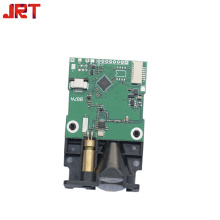 100m High Accuracy Laser Receiver Sensor Module