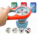 Multi-Function 4 in 1 Jar opener