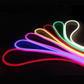 RGB Waterproof LED Lamp Fairy Neon Lights