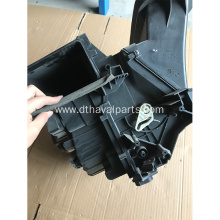 Blower Assembly For Great Wall Haval H6