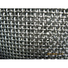 Aluminum Crimp Wire Cloth