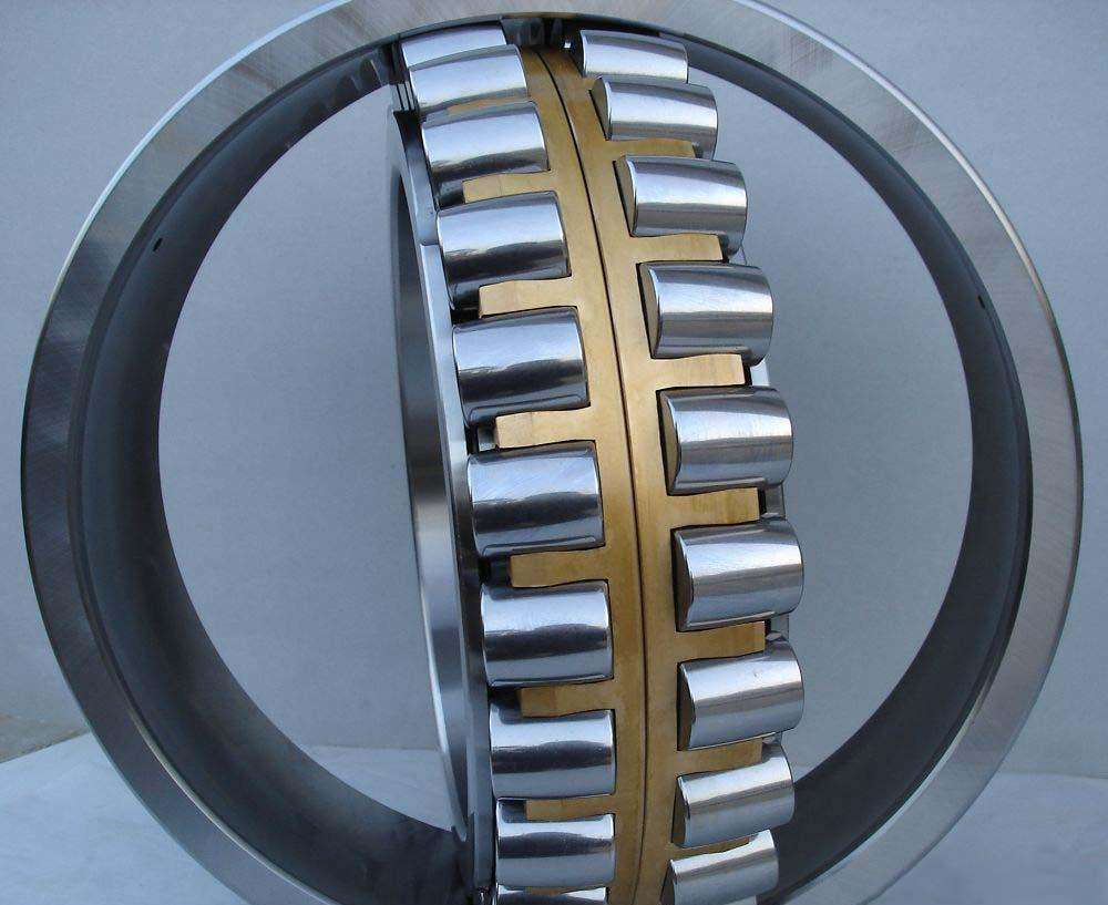 Withdrawal Sleeve Bearing