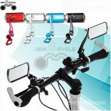 Professional  bike /motorcycle /bicycle rearview mirror