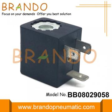 EVI 7/8 Electric Magnetic Coil DC24V