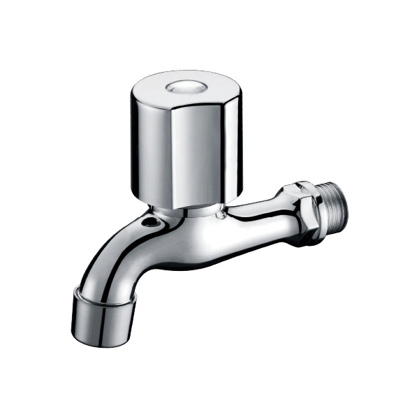 Stainless Steel Bathroom Tap Kitchen Sink Faucet
