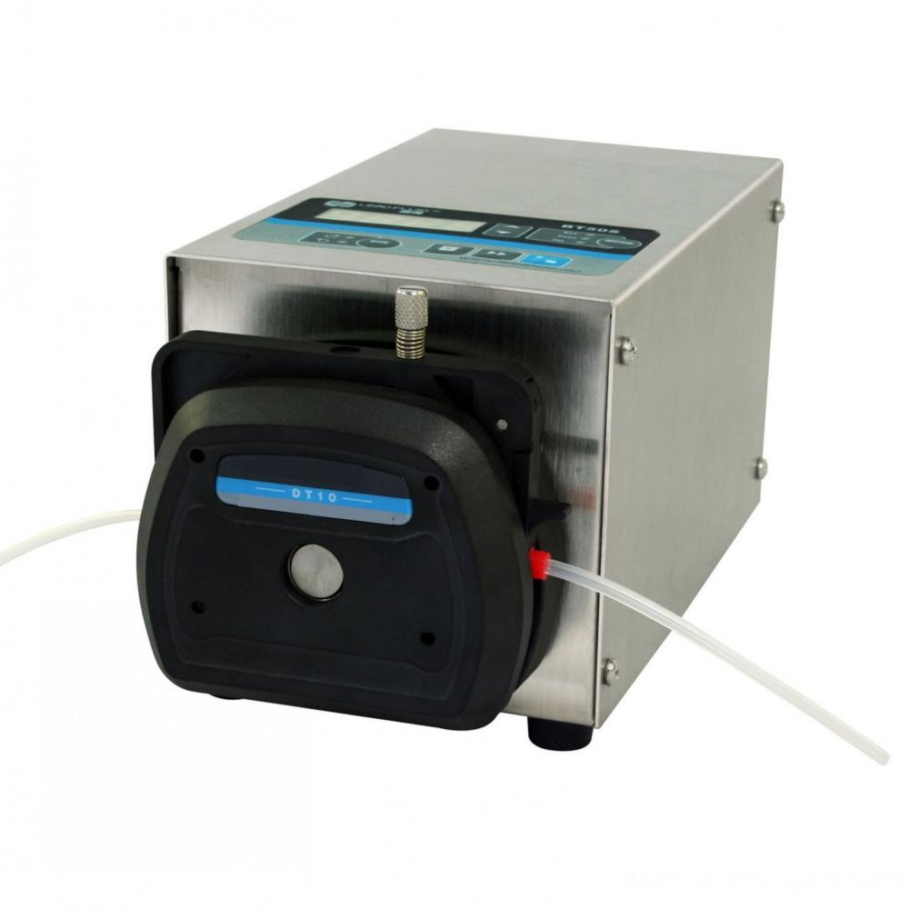 190ml small volume honlite peristaltic pump