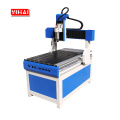advertising cnc cutting machine for wood