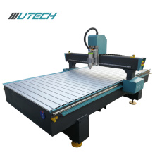Manufactur standard for Multicam Cnc Router cnc wood router with cnc wood rotary router supply to Chad Exporter