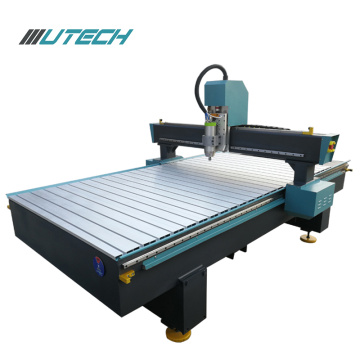 cnc wood router with cnc wood rotary router