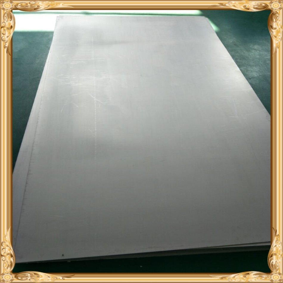 Gr4 ti sheet 2.0mm