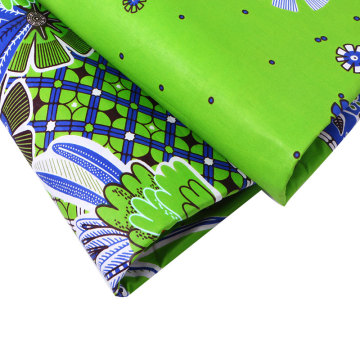 African wax prints fabric ankara