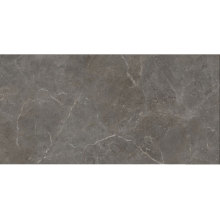 Extra thin porcelain tiles floor for sales